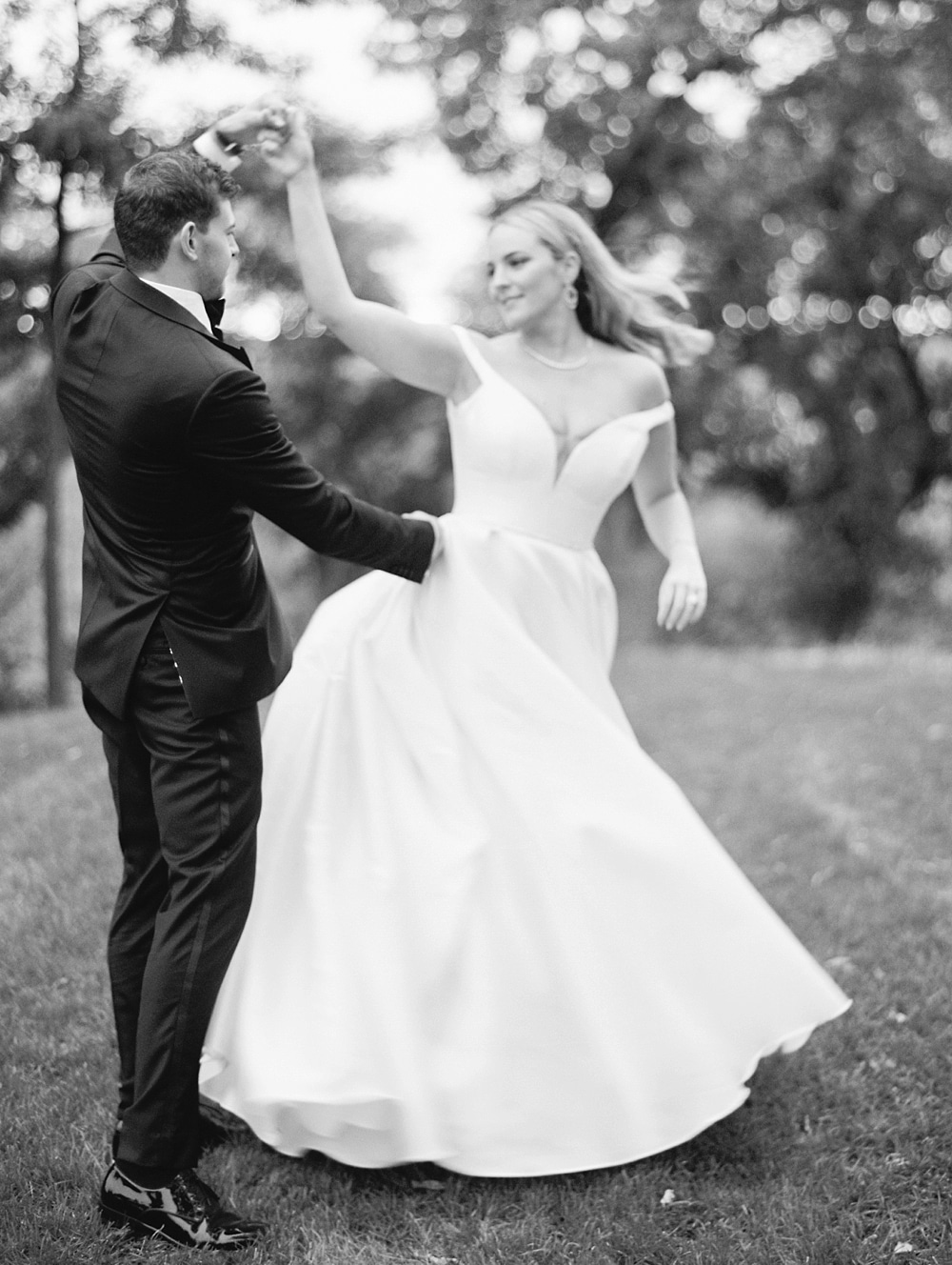 kristin-la-voie-photography-iowa-chicago-wedding-photographer-152