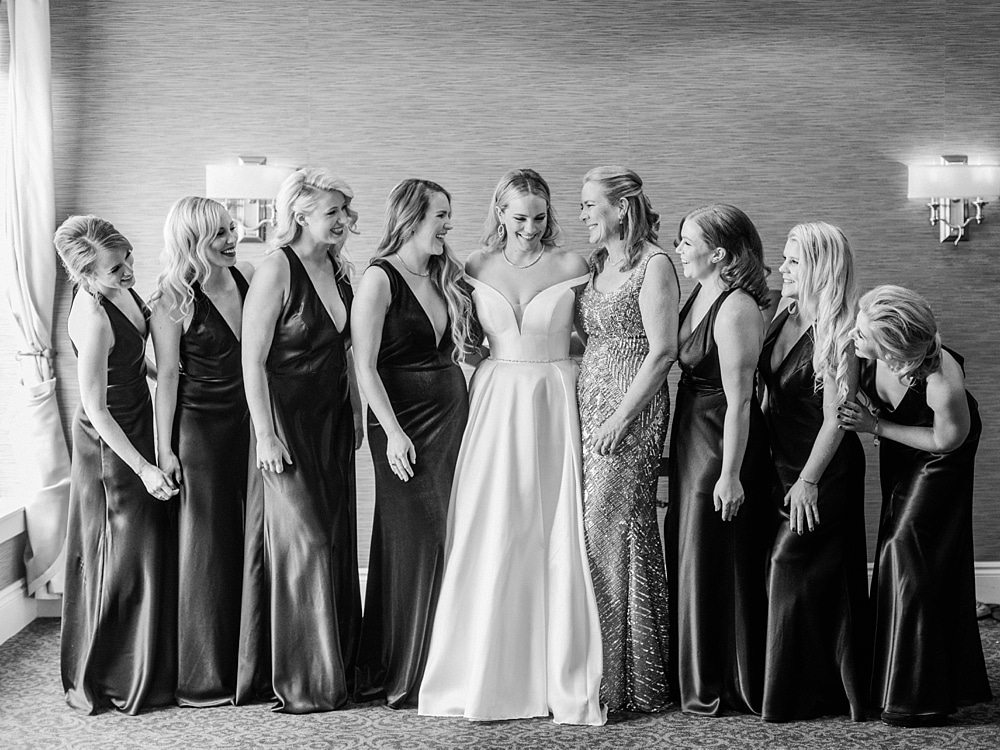 kristin-la-voie-photography-iowa-chicago-wedding-photographer-278