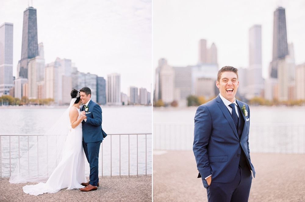 Kristin-La-Voie-Photography-chicago-wedding-photographer-10