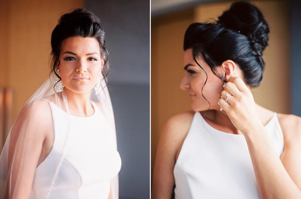 Kristin-La-Voie-Photography-chicago-wedding-photographer-107 copy