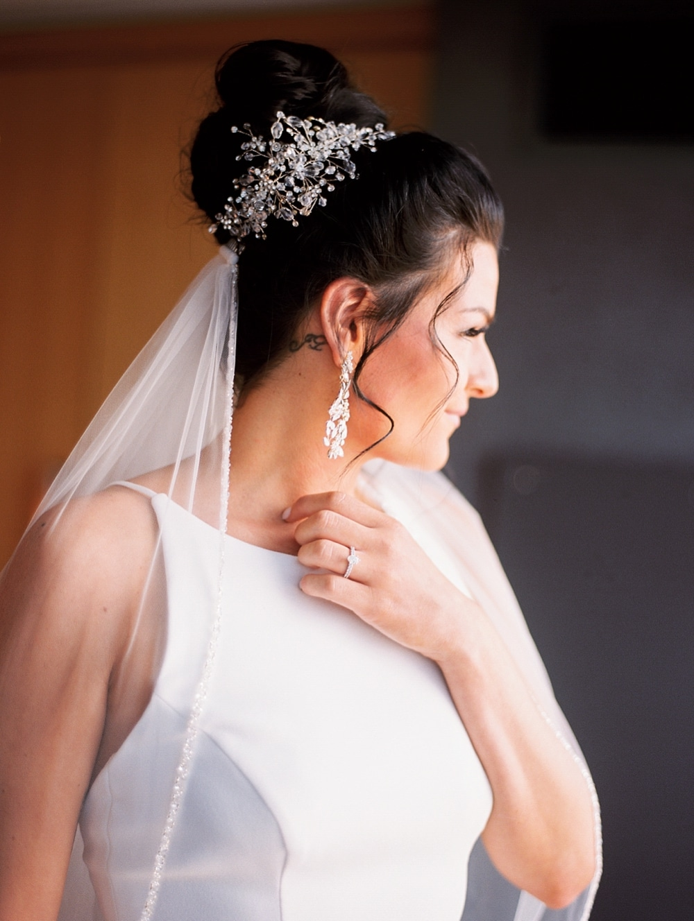 Kristin-La-Voie-Photography-chicago-wedding-photographer-108