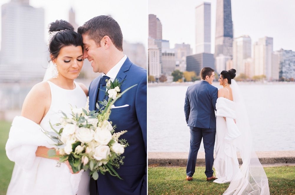 Kristin-La-Voie-Photography-chicago-wedding-photographer-114