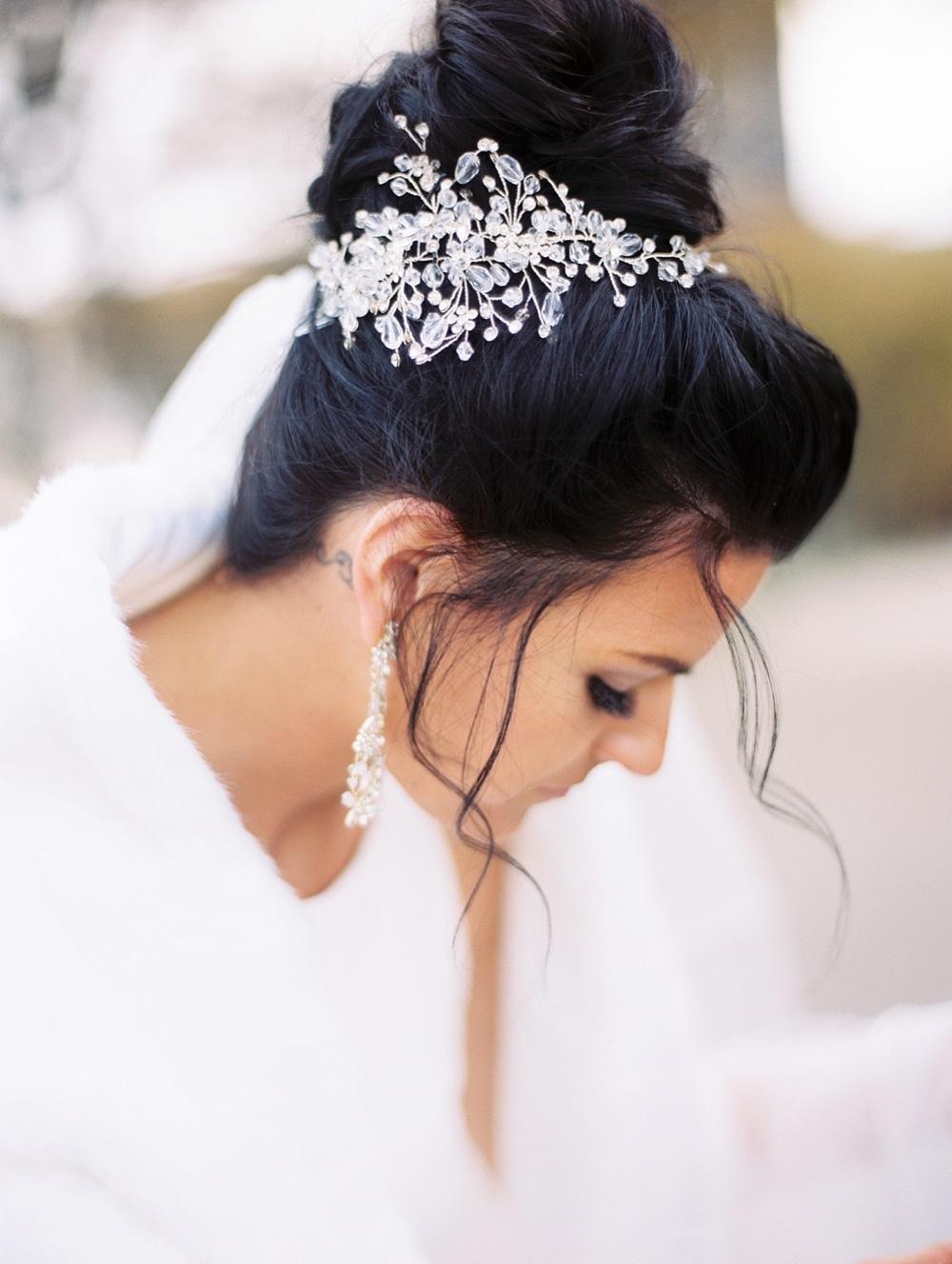 Kristin-La-Voie-Photography-chicago-wedding-photographer-120
