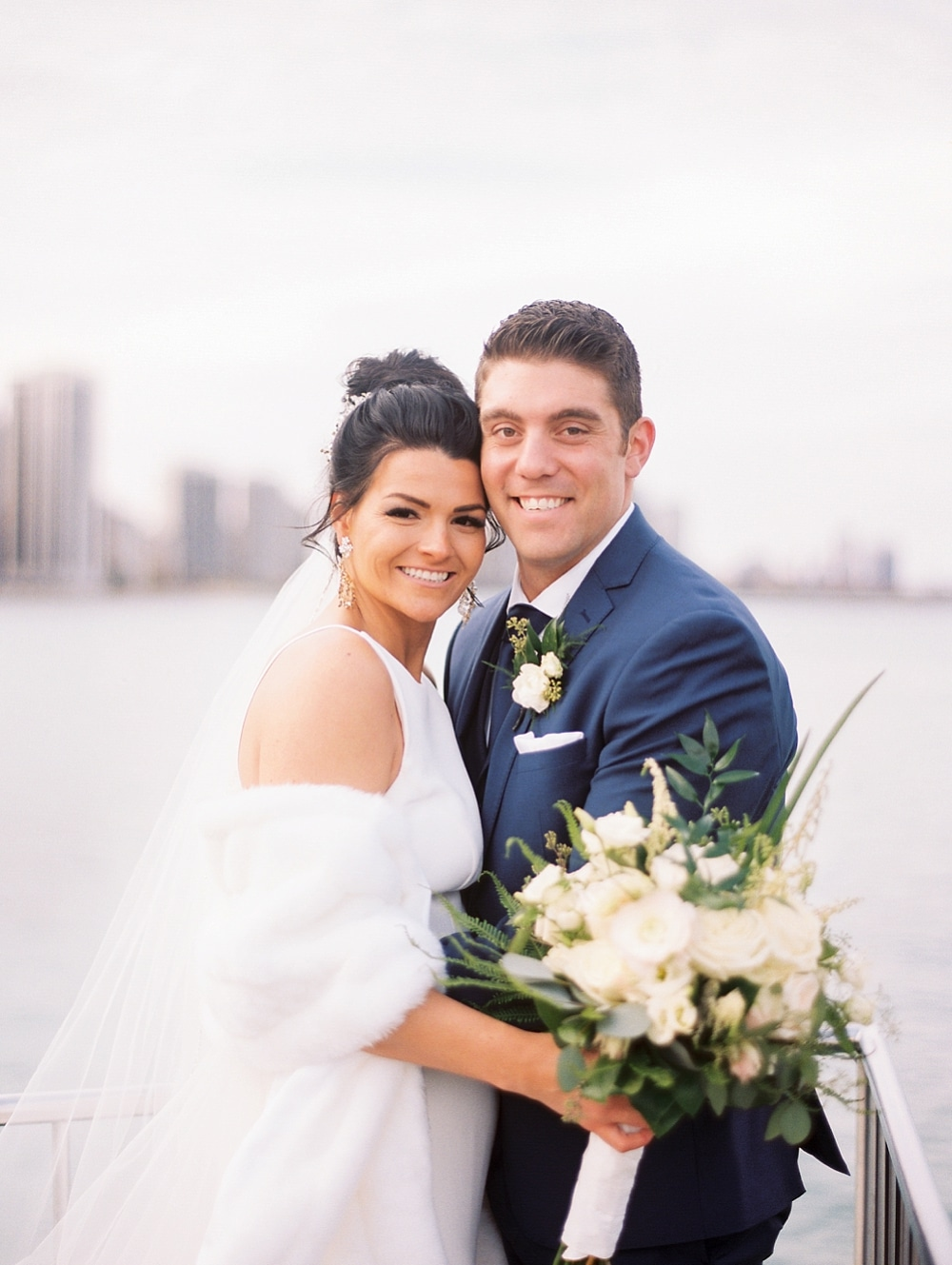 Kristin-La-Voie-Photography-chicago-wedding-photographer-122