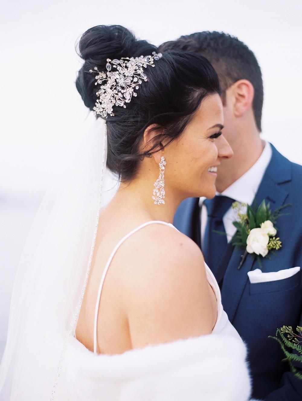 Kristin-La-Voie-Photography-chicago-wedding-photographer-125