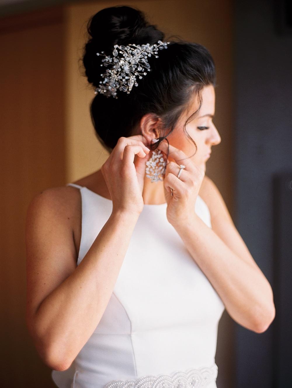 Kristin-La-Voie-Photography-chicago-wedding-photographer-127