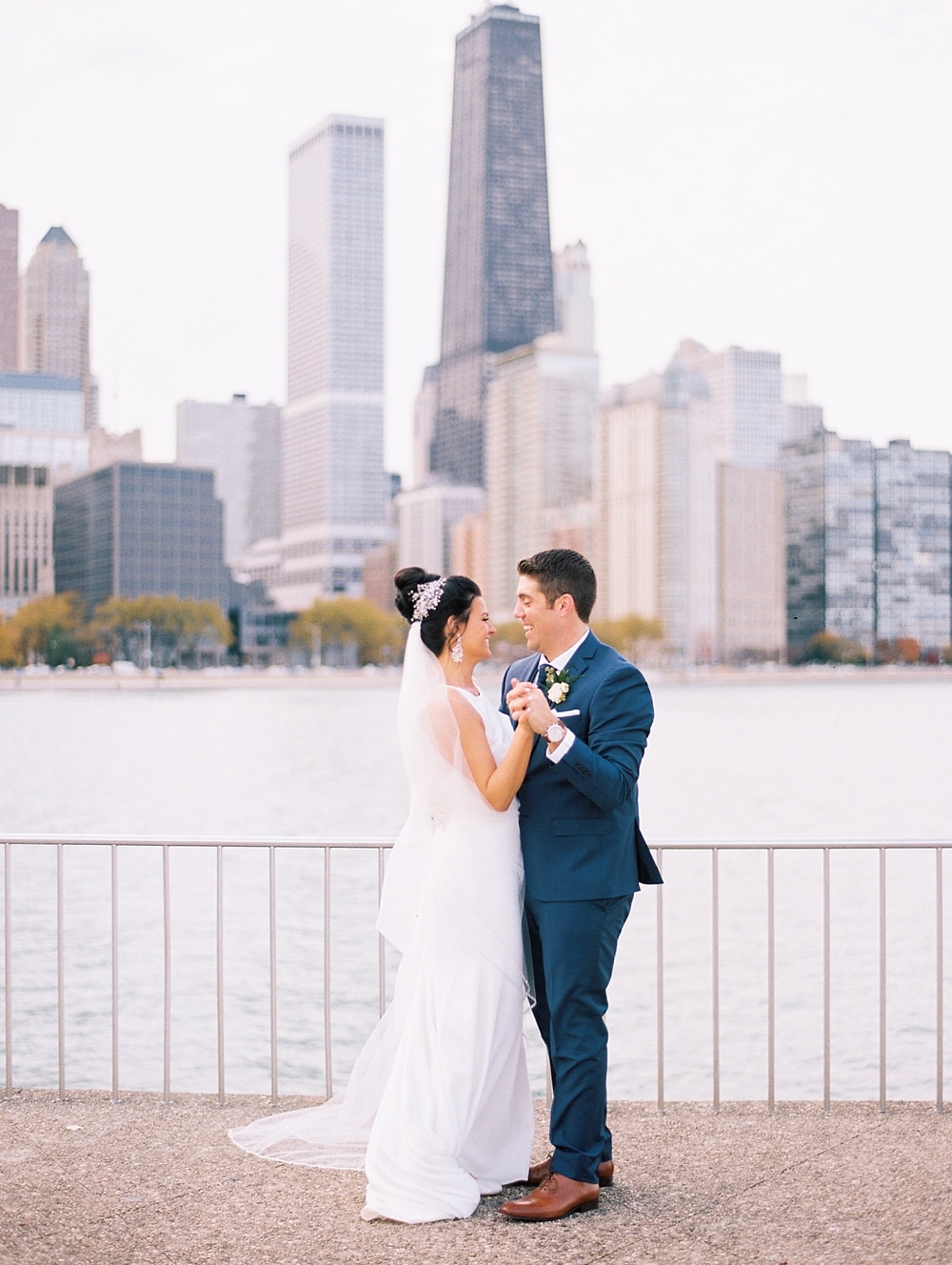 Kristin-La-Voie-Photography-chicago-wedding-photographer-15