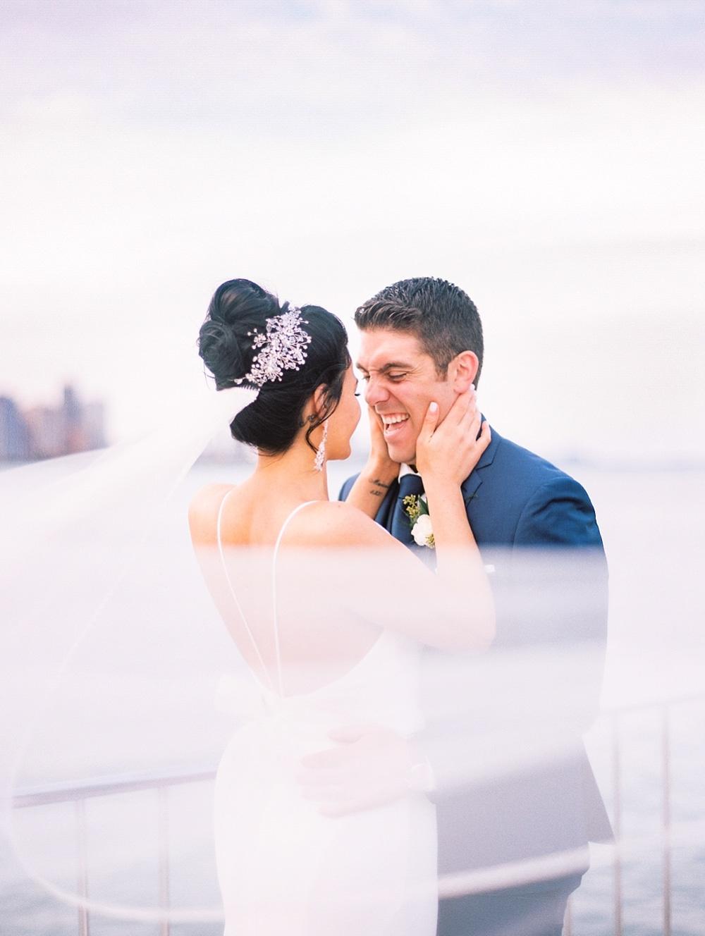 Kristin-La-Voie-Photography-chicago-wedding-photographer-18