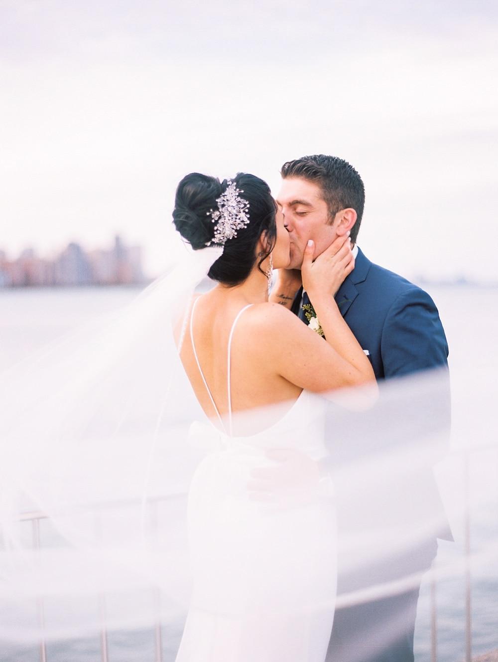 Kristin-La-Voie-Photography-chicago-wedding-photographer-19