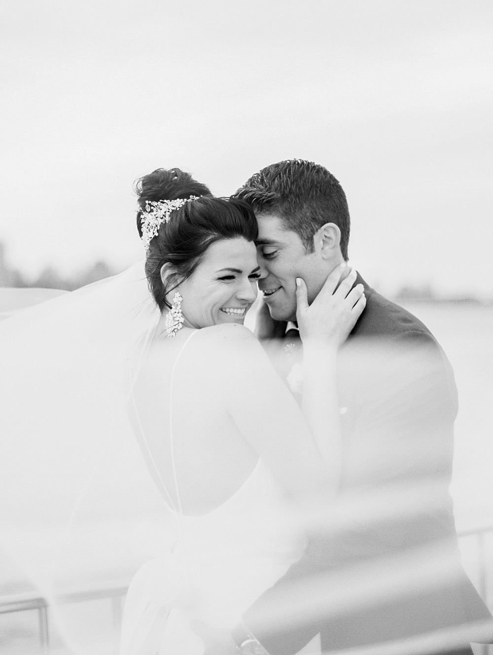 Kristin-La-Voie-Photography-chicago-wedding-photographer-20
