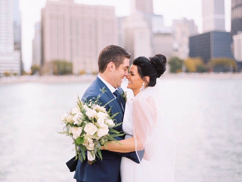 Kristin-La-Voie-Photography-chicago-wedding-photographer-26