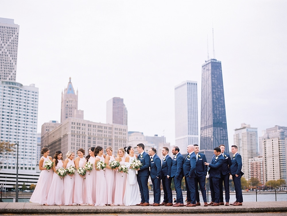 Kristin-La-Voie-Photography-chicago-wedding-photographer-3
