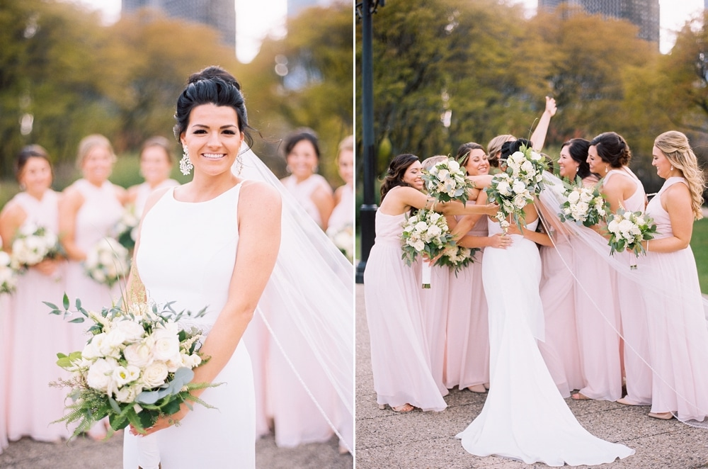 Kristin-La-Voie-Photography-chicago-wedding-photographer-33