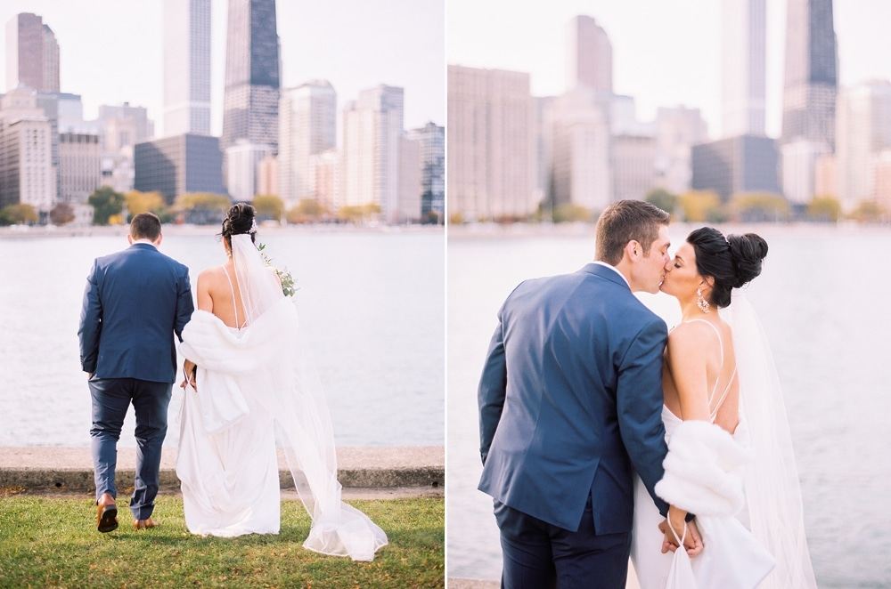 Kristin-La-Voie-Photography-chicago-wedding-photographer-43
