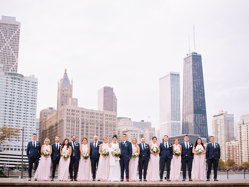 Kristin-La-Voie-Photography-chicago-wedding-photographer-5