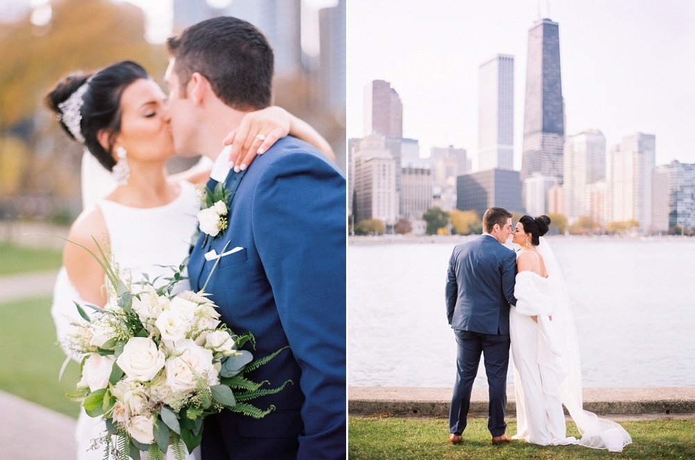 Kristin-La-Voie-Photography-chicago-wedding-photographer-52