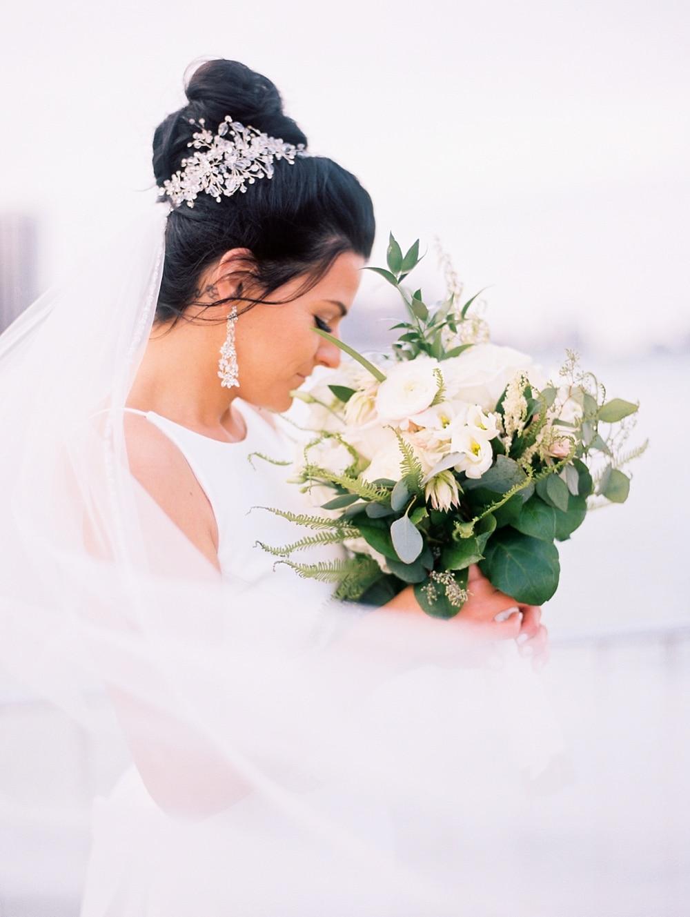 Kristin-La-Voie-Photography-chicago-wedding-photographer-54