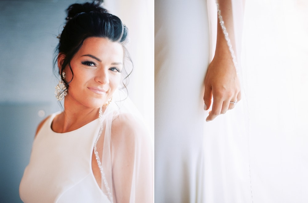 Kristin-La-Voie-Photography-chicago-wedding-photographer-62