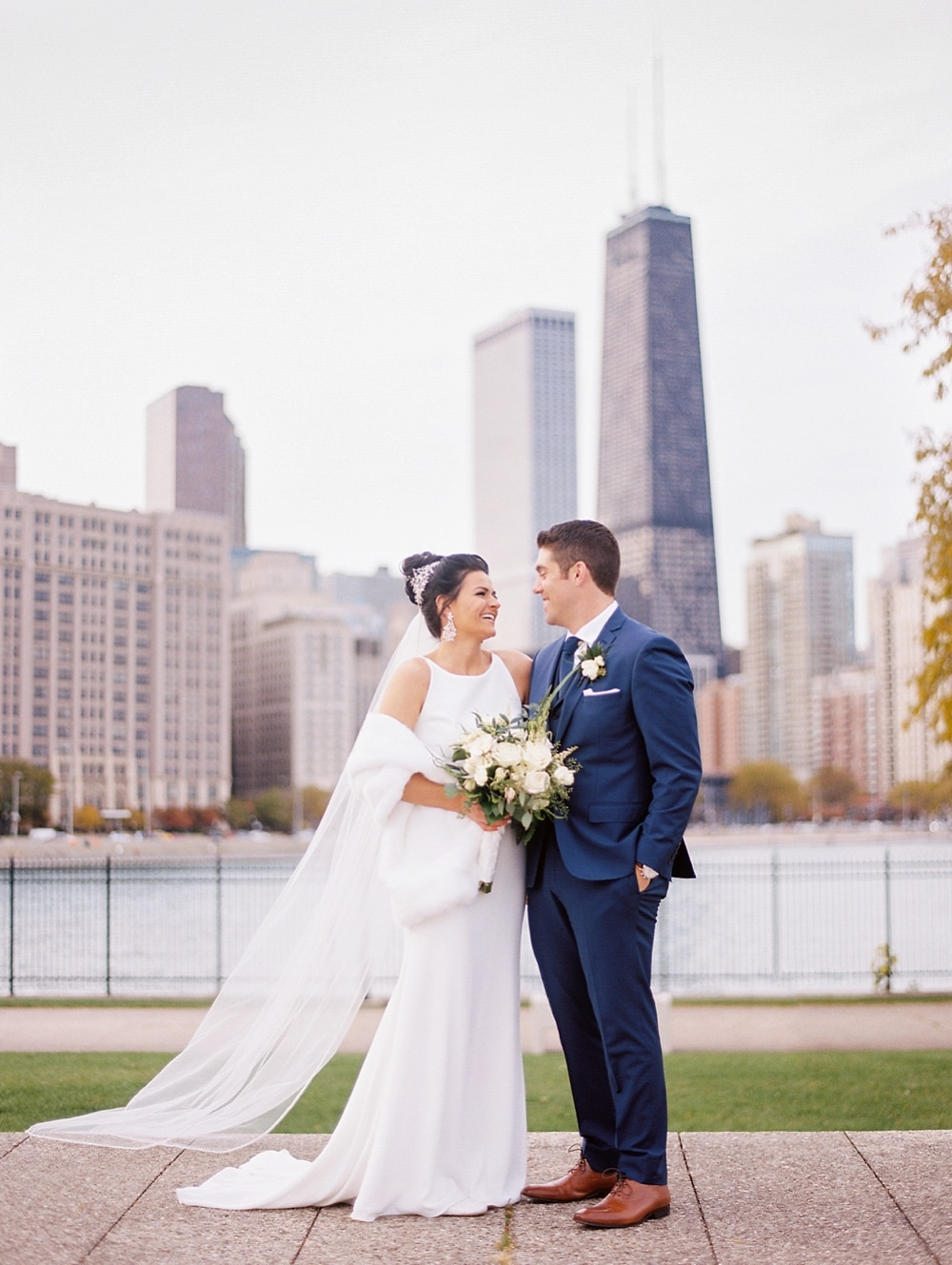 Kristin-La-Voie-Photography-chicago-wedding-photographer-73