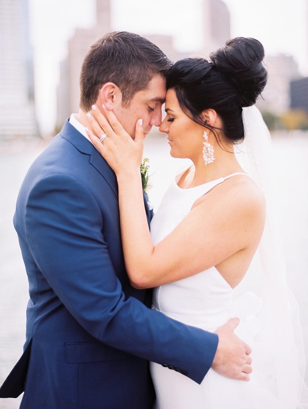 Kristin-La-Voie-Photography-chicago-wedding-photographer-79
