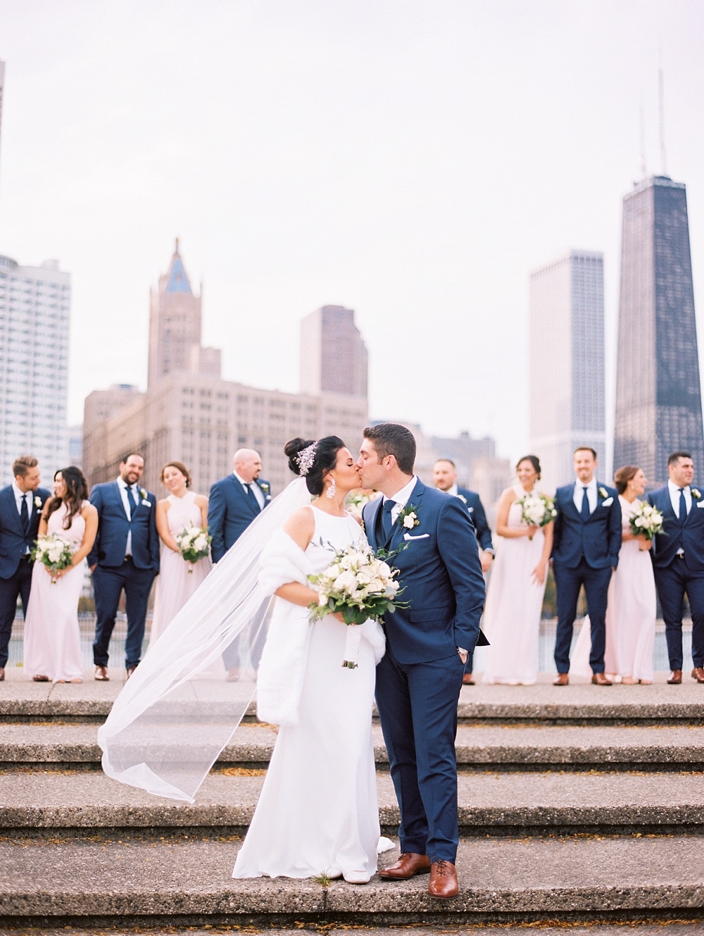 Kristin-La-Voie-Photography-chicago-wedding-photographer-8