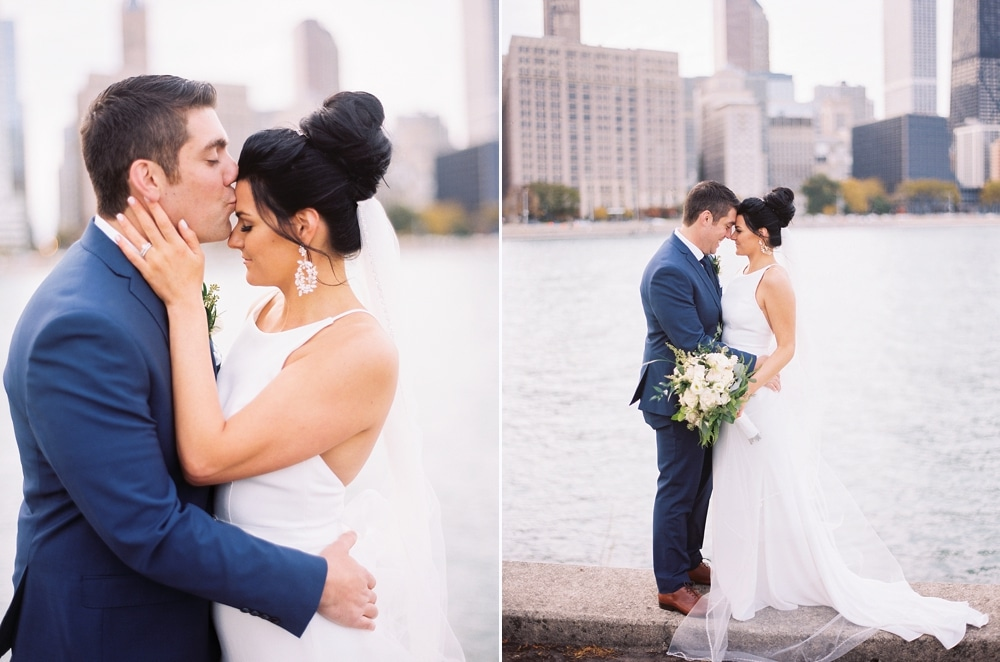 Kristin-La-Voie-Photography-chicago-wedding-photographer-80