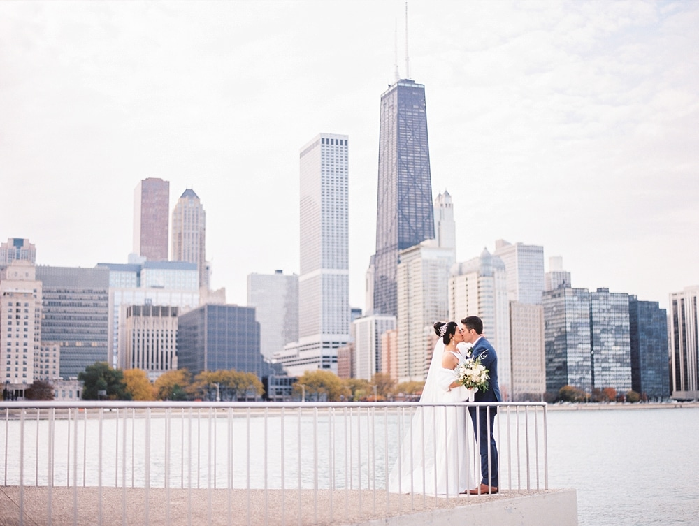 Kristin-La-Voie-Photography-chicago-wedding-photographer-98