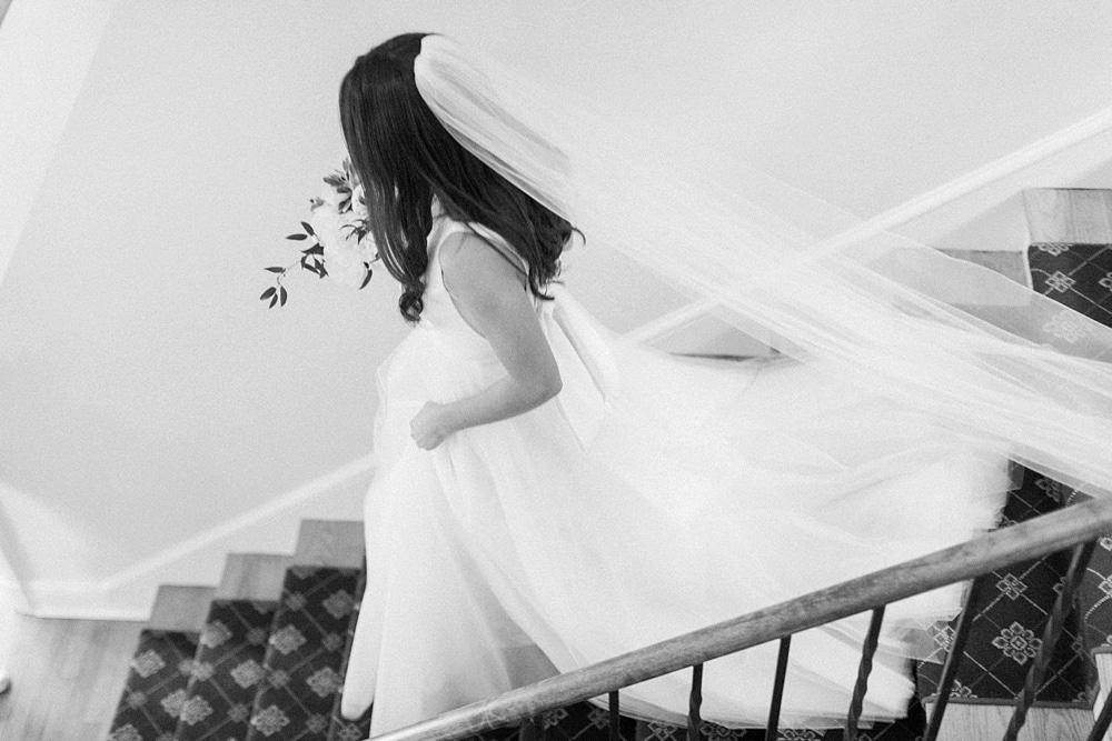 kristin-la-voie-photography–296