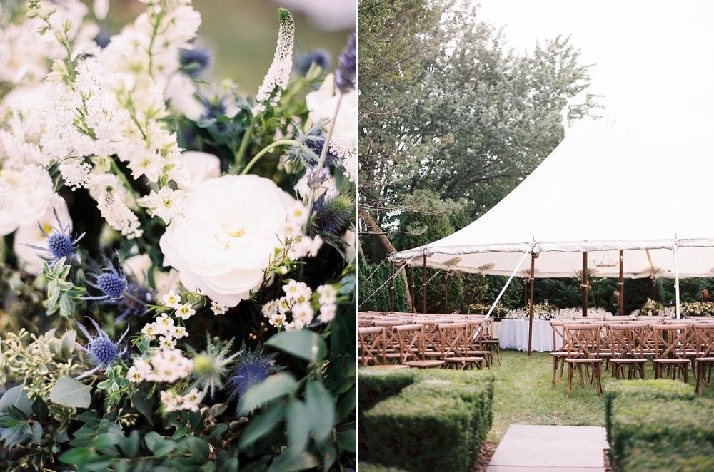 kristin-la-voie-photography-backyard-wedding-9