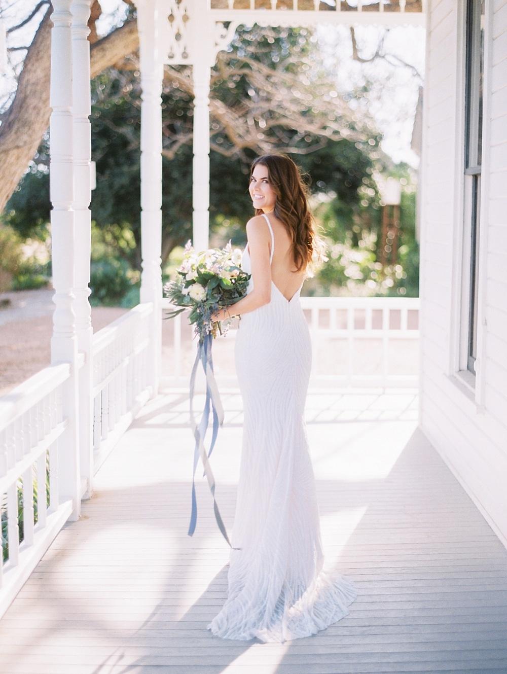 Kristin-La-Voie-Photography-Austin-Wedding-Photographer-barr-mansion (11 of 86)