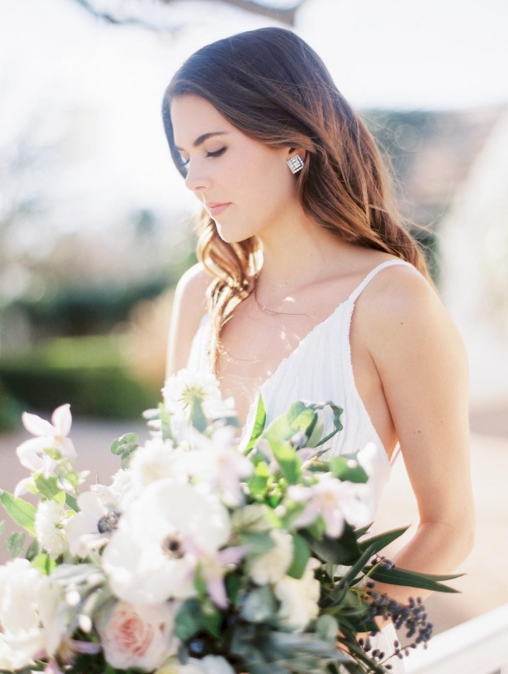 Kristin-La-Voie-Photography-Austin-Wedding-Photographer-barr-mansion (16 of 86)