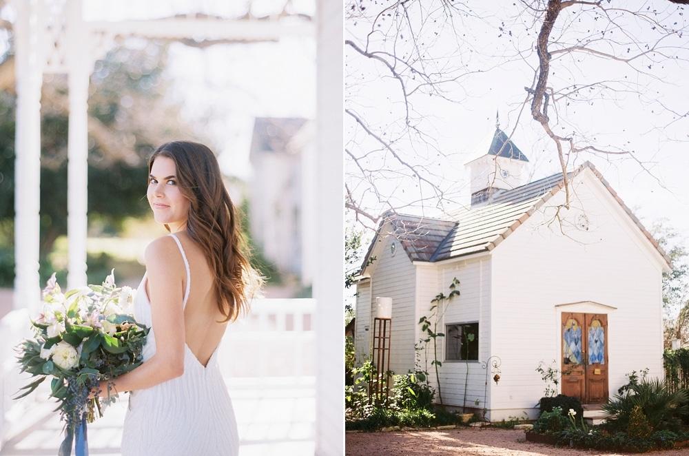 Kristin-La-Voie-Photography-Austin-Wedding-Photographer-barr-mansion (18 of 86)