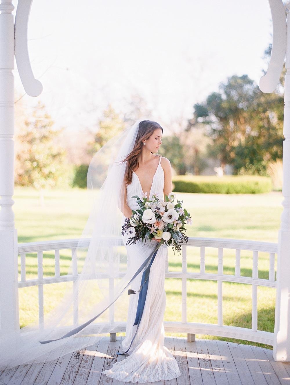 Kristin-La-Voie-Photography-Austin-Wedding-Photographer-barr-mansion (19 of 86)