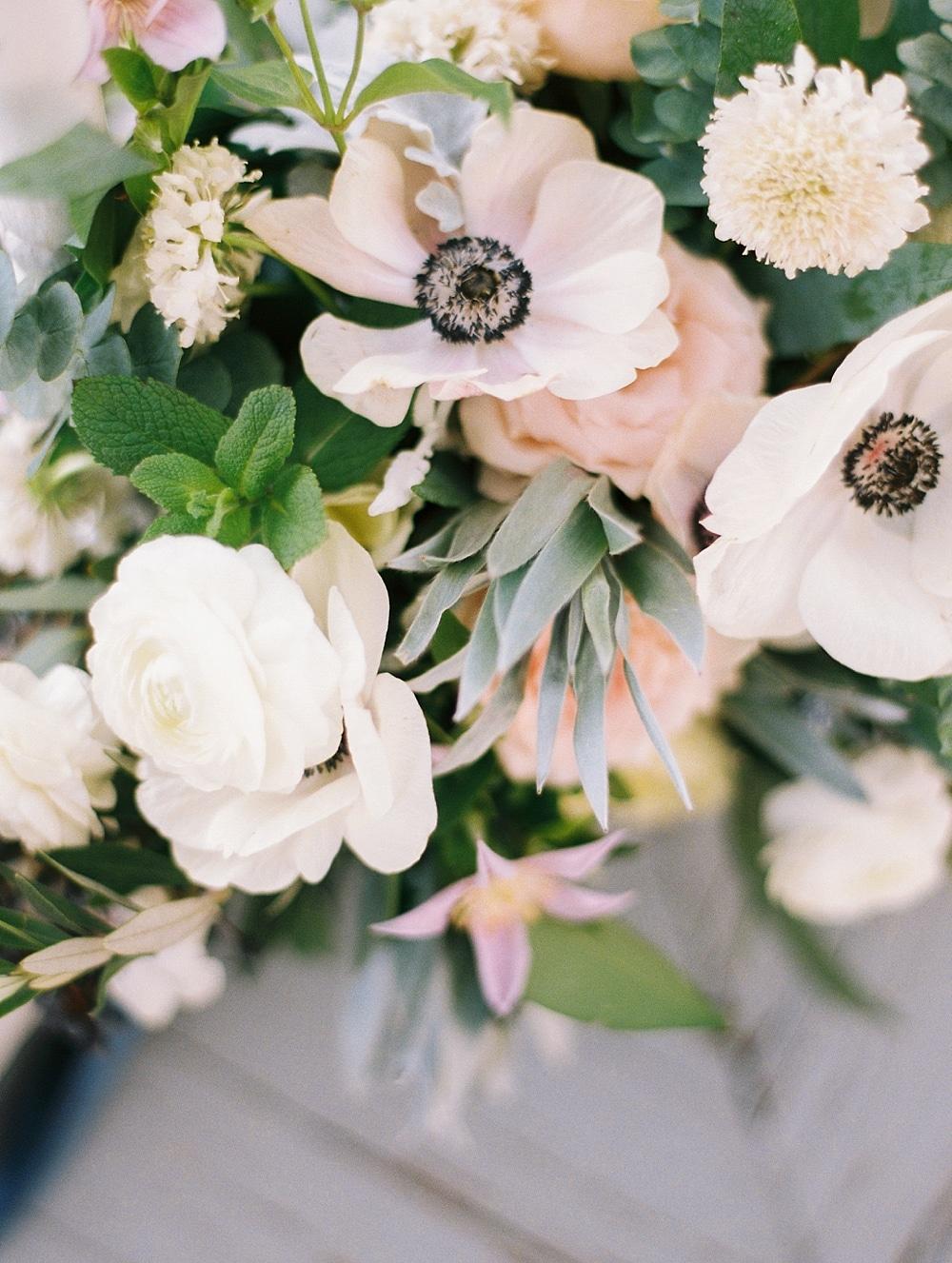 Kristin-La-Voie-Photography-Austin-Wedding-Photographer-barr-mansion (22 of 86)