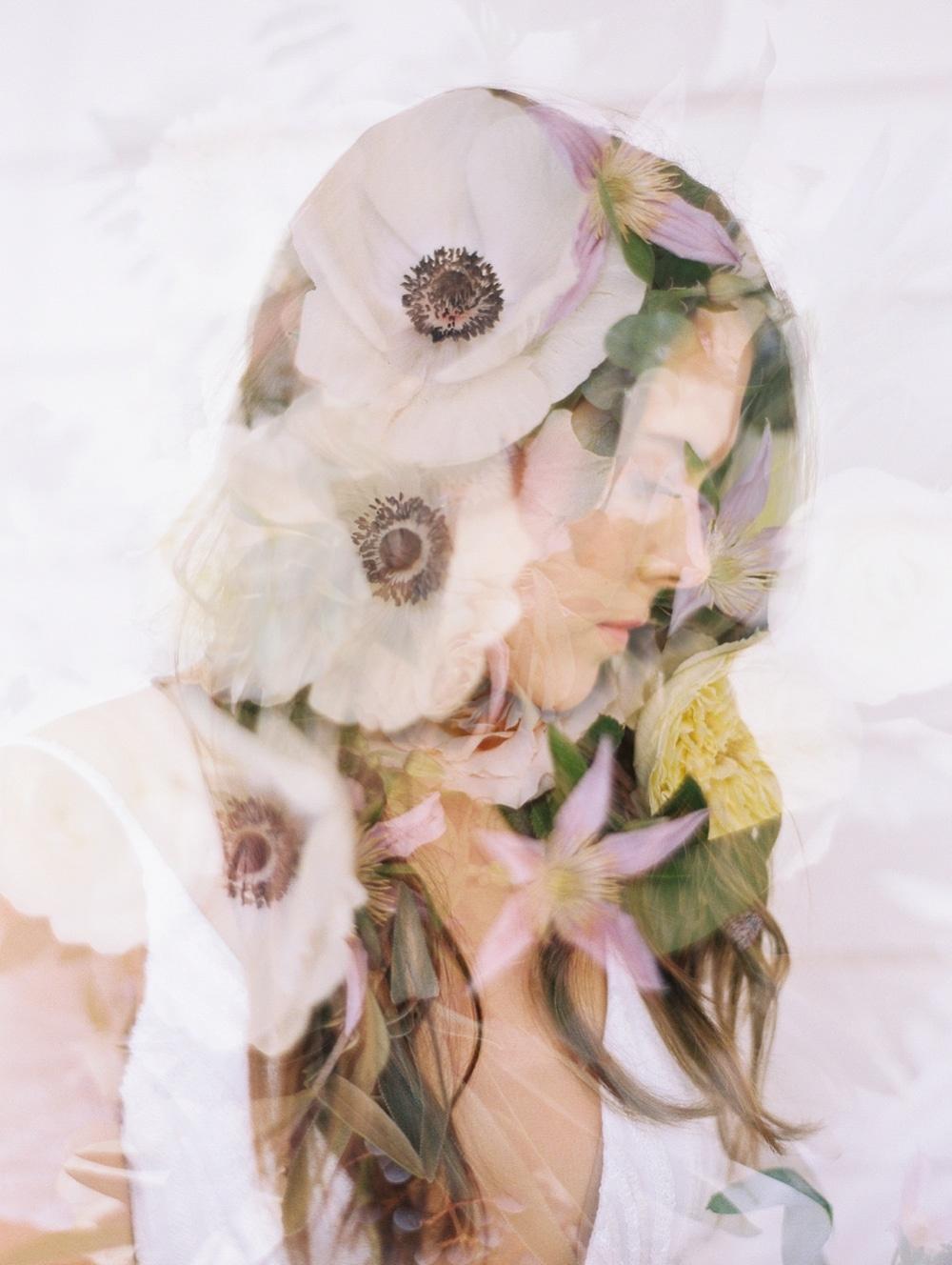 Kristin-La-Voie-Photography-Austin-Wedding-Photographer-barr-mansion (3 of 86)
