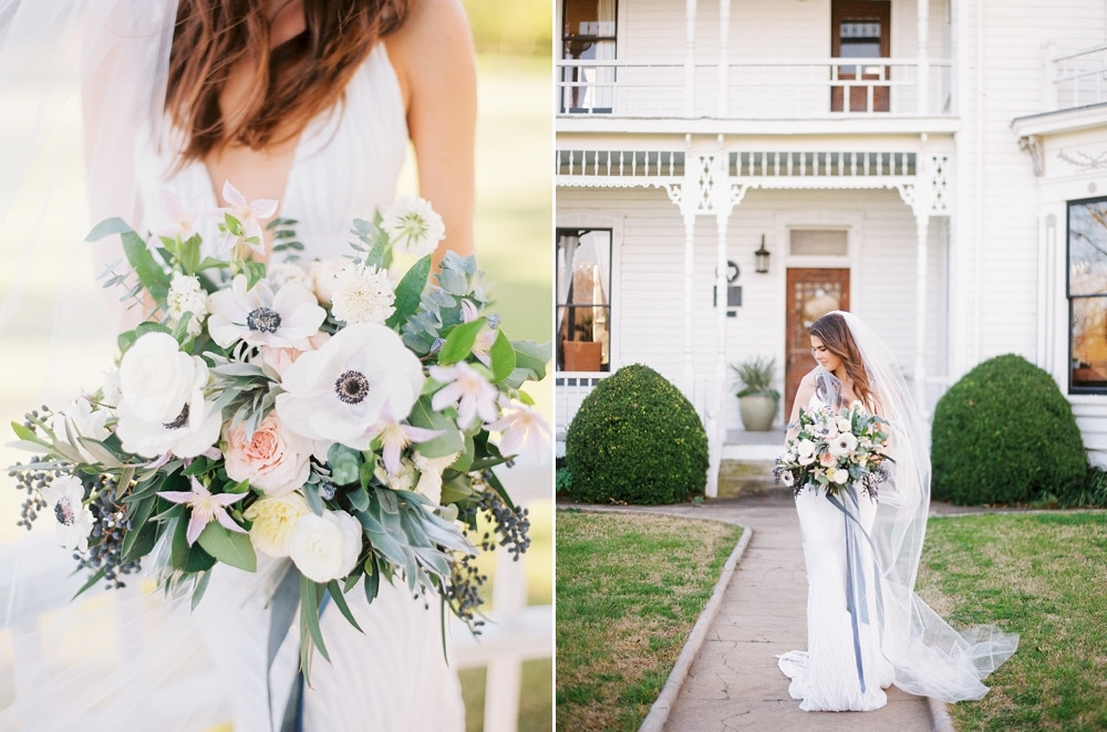 Kristin-La-Voie-Photography-Austin-Wedding-Photographer-barr-mansion (33 of 86)