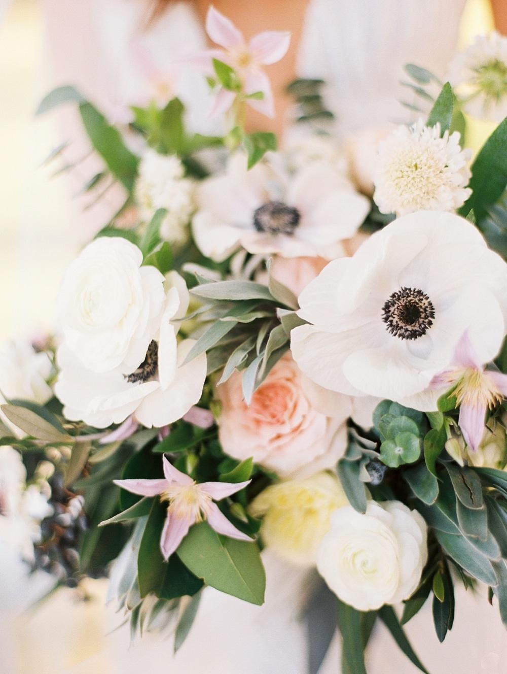Kristin-La-Voie-Photography-Austin-Wedding-Photographer-barr-mansion (38 of 86)