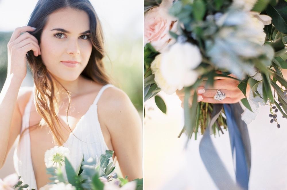 Kristin-La-Voie-Photography-Austin-Wedding-Photographer-barr-mansion (46 of 86)