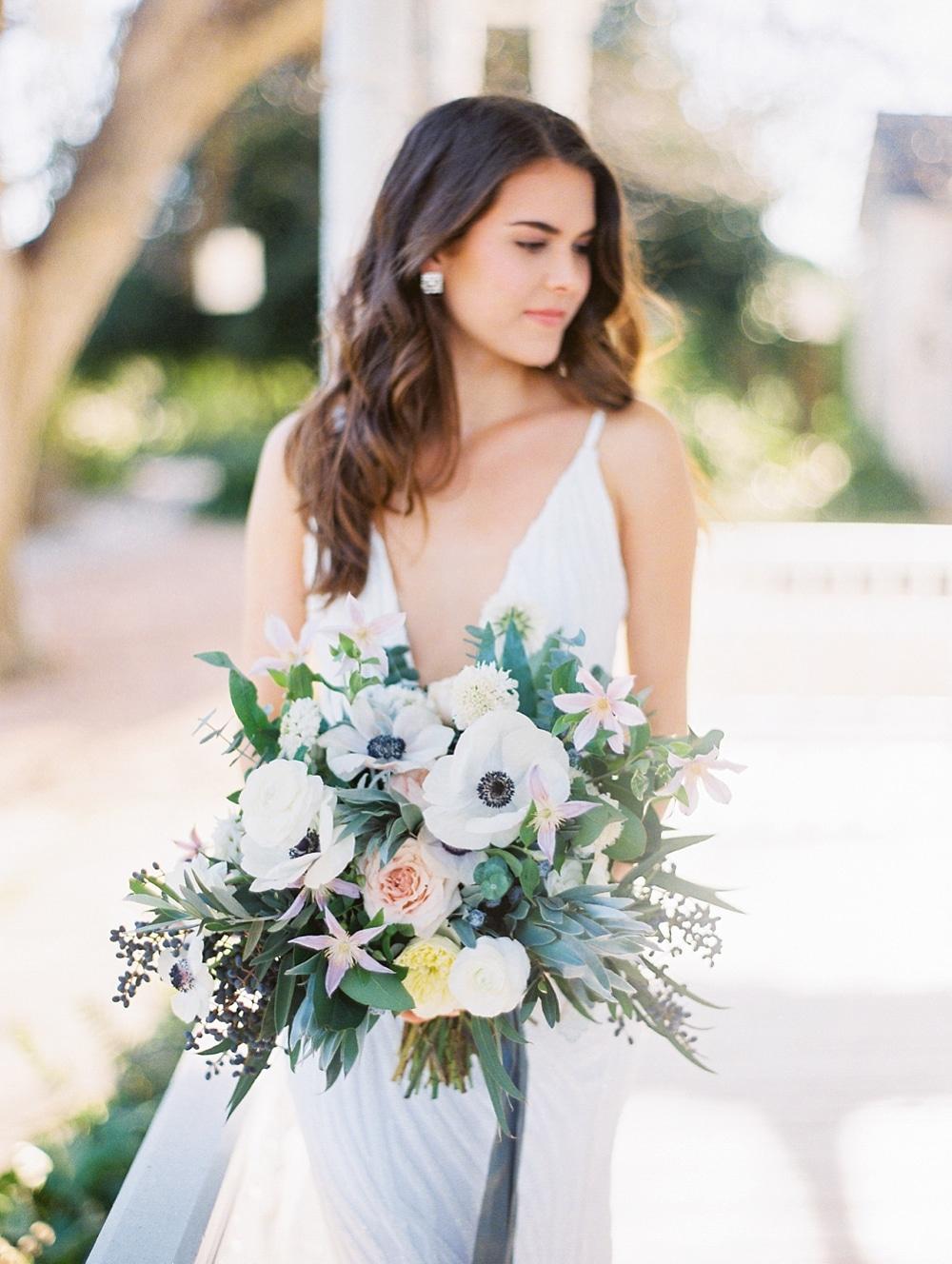 Kristin-La-Voie-Photography-Austin-Wedding-Photographer-barr-mansion (5 of 86)