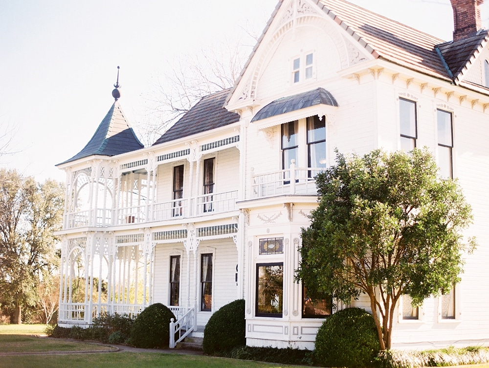 Kristin-La-Voie-Photography-Austin-Wedding-Photographer-barr-mansion (53 of 86)