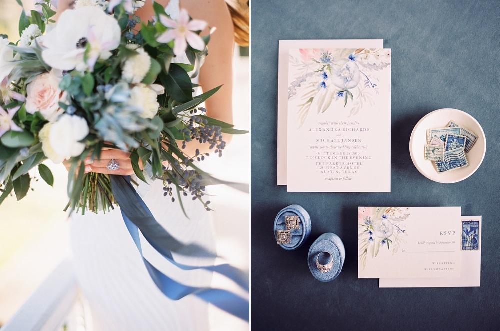 Kristin-La-Voie-Photography-Austin-Wedding-Photographer-barr-mansion (57 of 86)