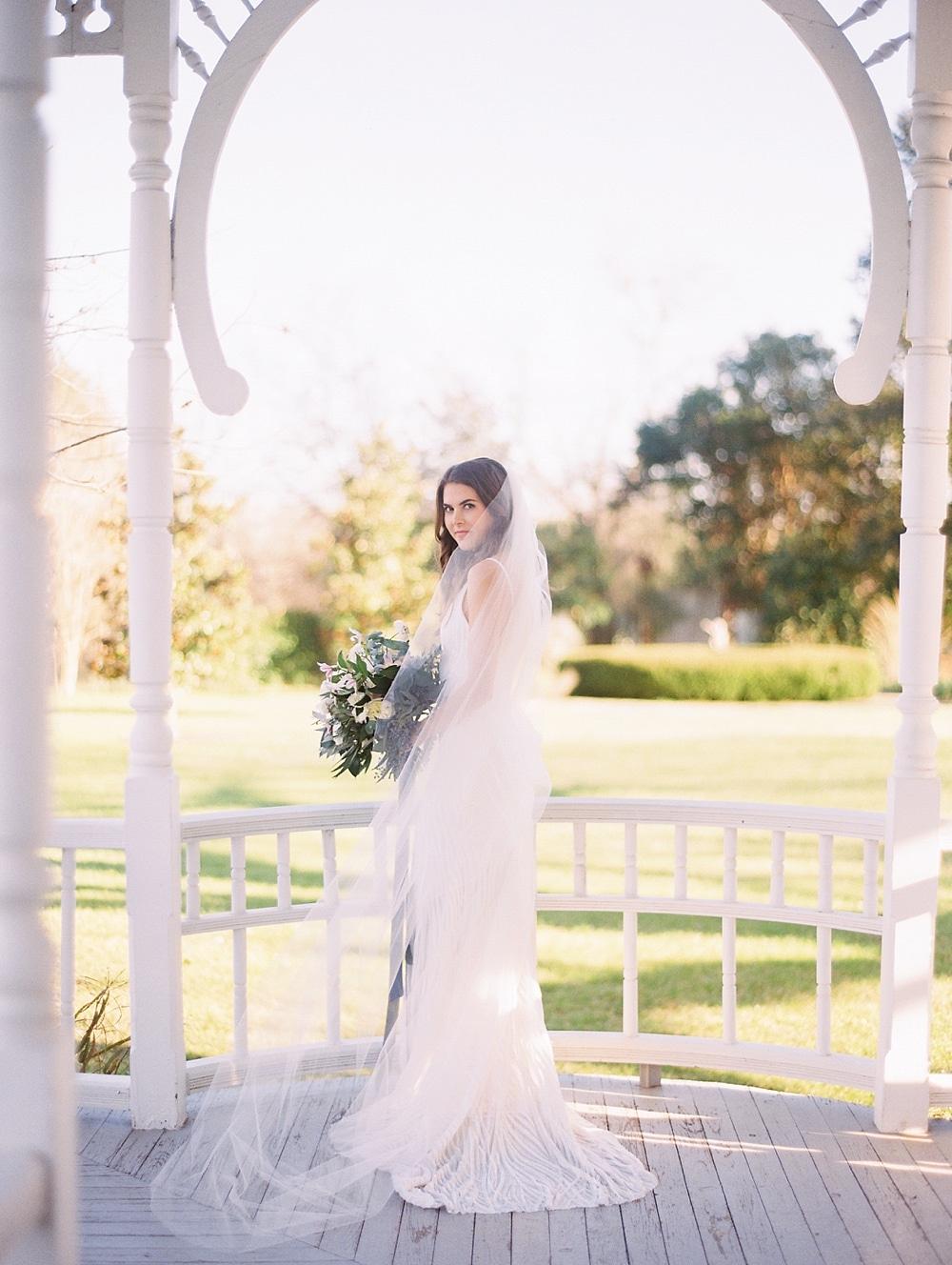 Kristin-La-Voie-Photography-Austin-Wedding-Photographer-barr-mansion (6 of 86)