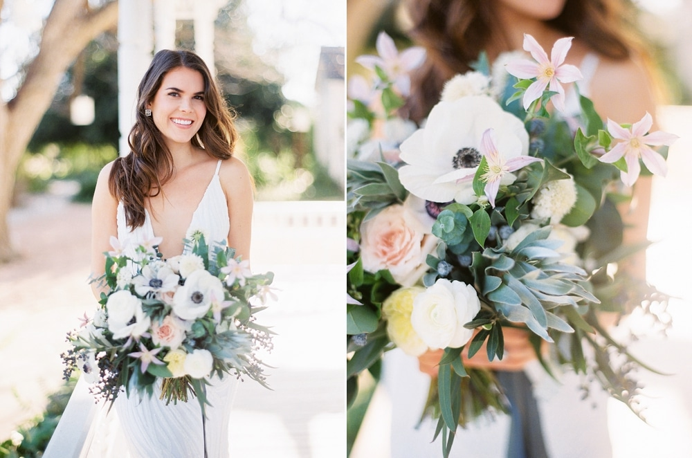 Kristin-La-Voie-Photography-Austin-Wedding-Photographer-barr-mansion (61 of 86)