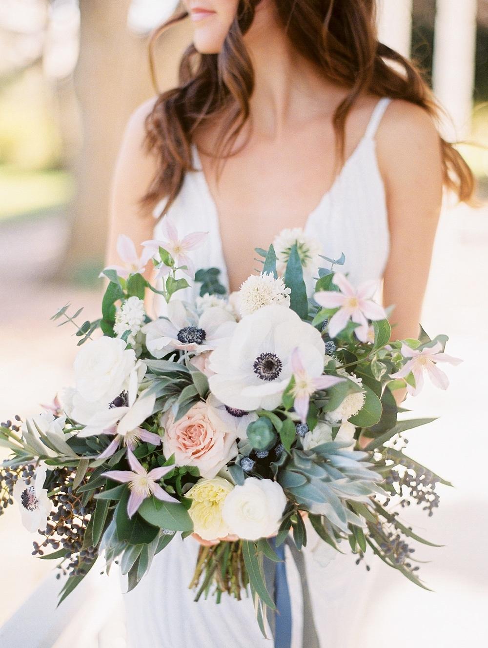 Kristin-La-Voie-Photography-Austin-Wedding-Photographer-barr-mansion (65 of 86)
