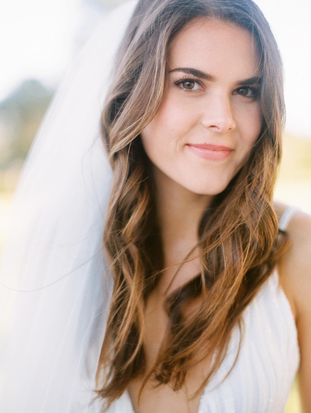 Kristin-La-Voie-Photography-Austin-Wedding-Photographer-barr-mansion (77 of 86)