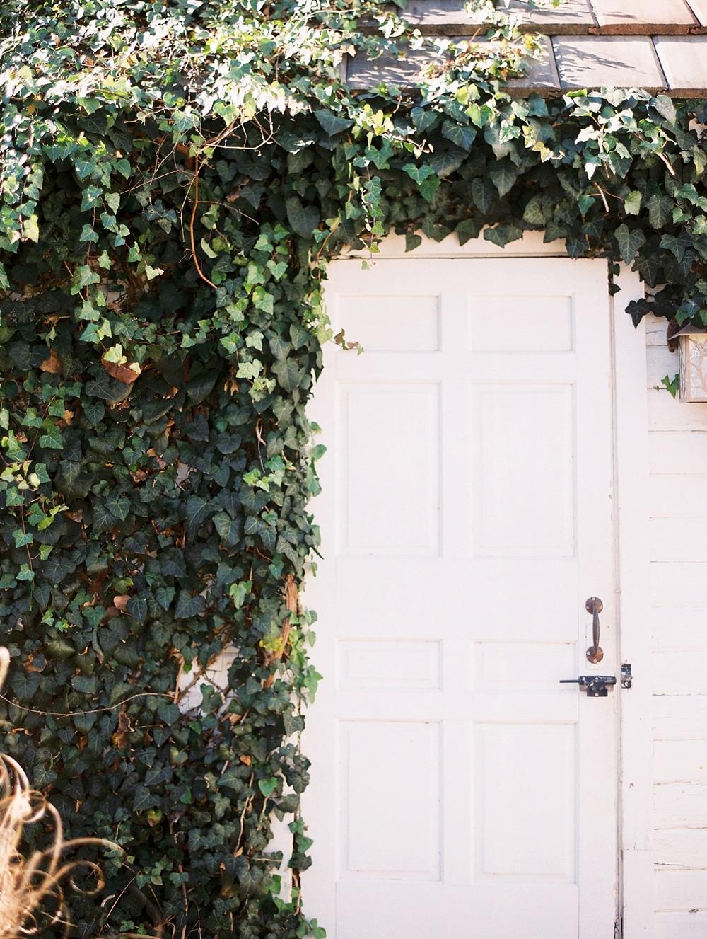 Kristin-La-Voie-Photography-Austin-Wedding-Photographer-barr-mansion (8 of 86)