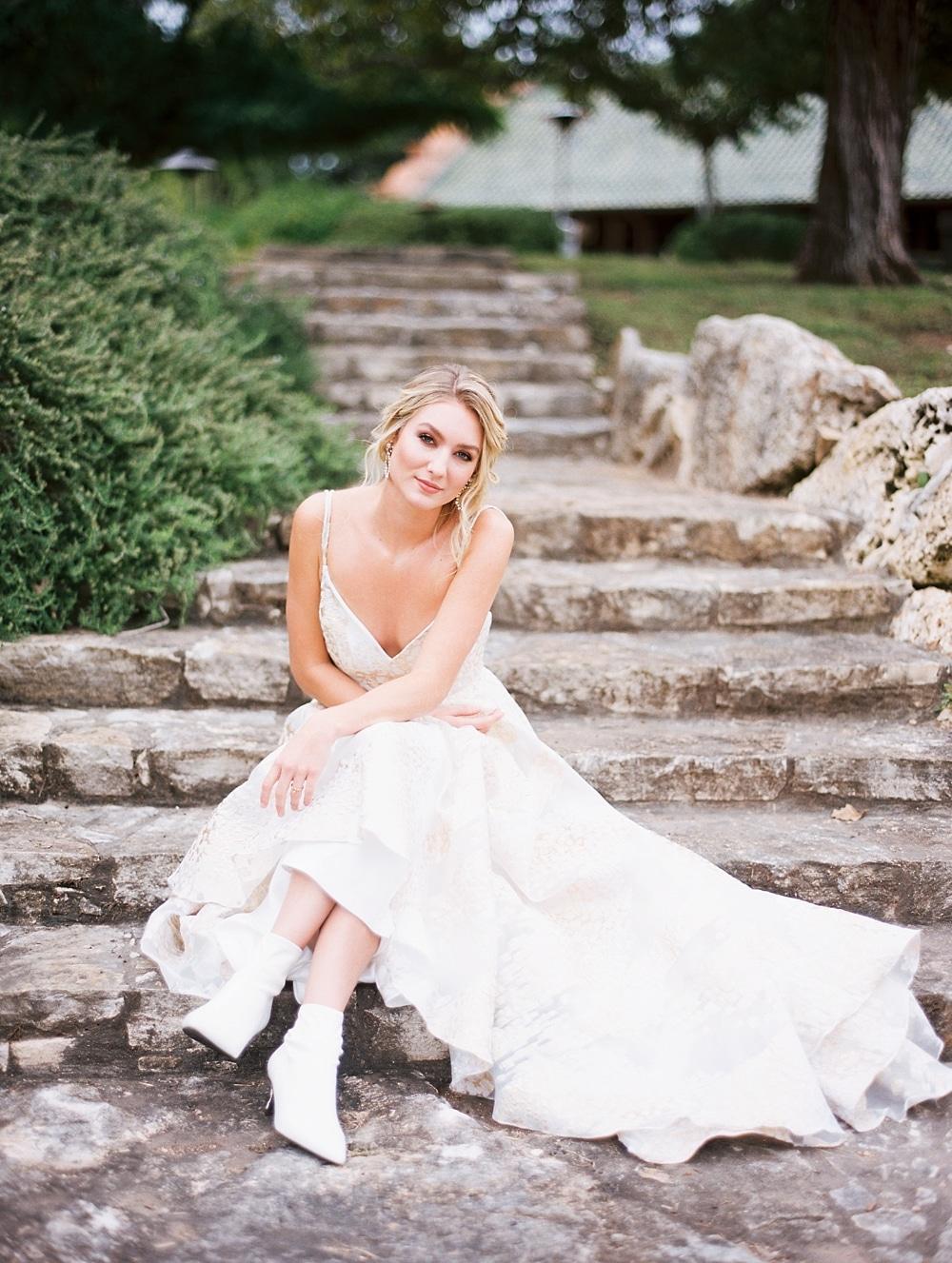 Kristin-La-Voie-Photography–148