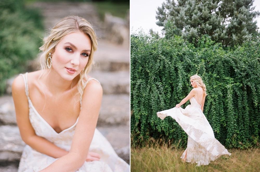 Kristin-La-Voie-Photography–150