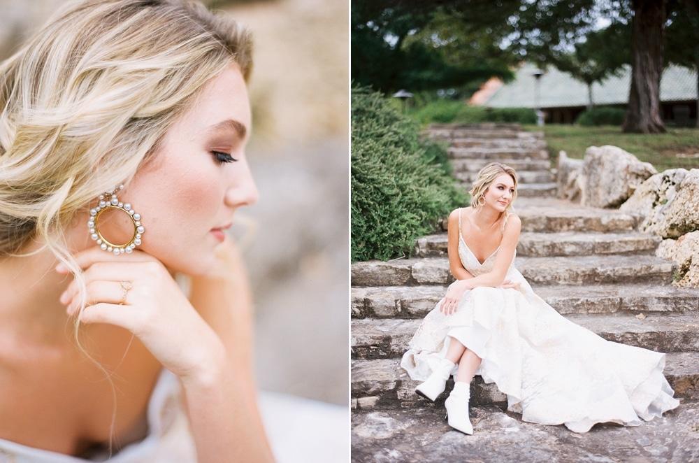 Kristin-La-Voie-Photography–152