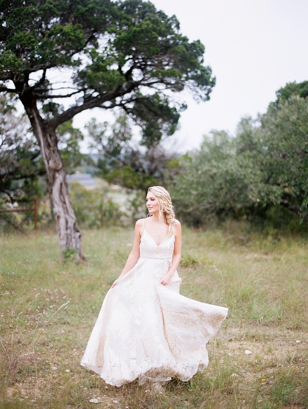 Kristin-La-Voie-Photography–163